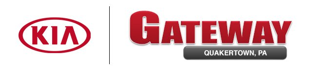 Gateway Kia of Quakertown