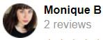 Quakertown,PA Google Review Review