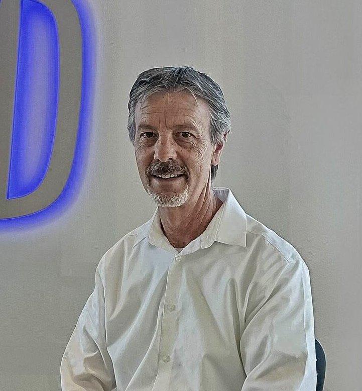 Steve Fabiano