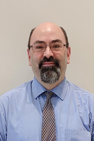 Jeff Blumetti