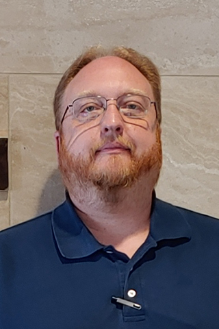 Daniel Hurst