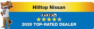 Carfax Award