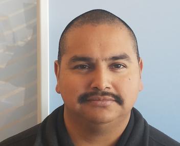Jaime Juarez