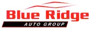 Blue Ridge Nissan