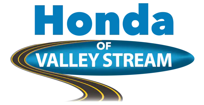 Honda of Valley Stream