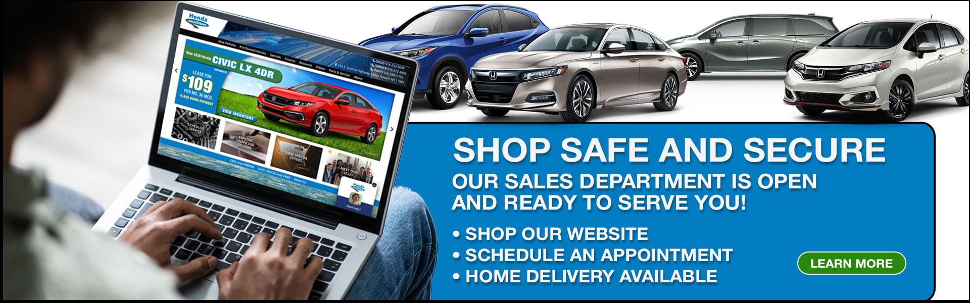 Kelebihan Kekurangan Web Honda Review