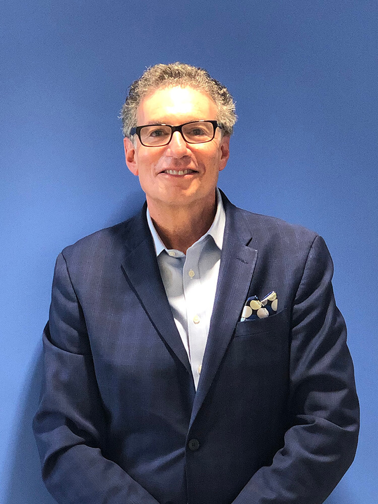 Jay Rosenthal