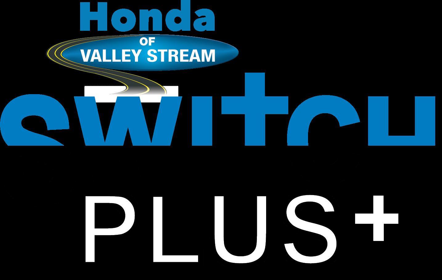 Honda of Valley Stream