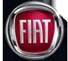 Fiat of Fresno