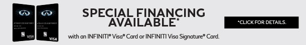 visa card banner