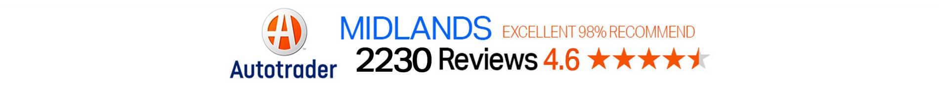 Auto Trader Reviews