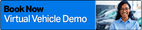 Book Now - Live Virutal Demo