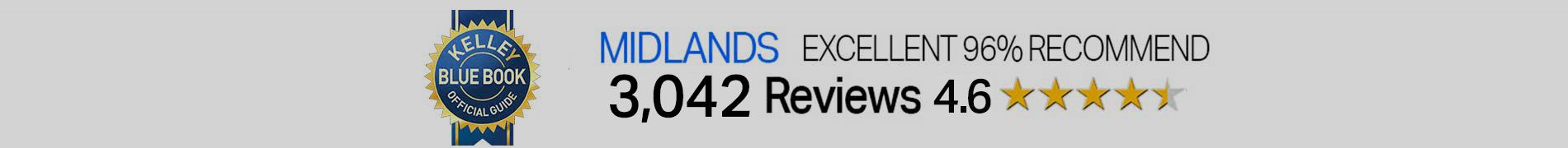 KBB Reviews