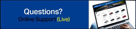 Book Now - Live Virutal Demo