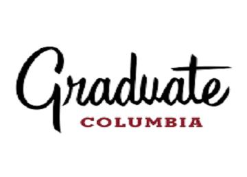 Graduate Colombia in Colombia, SC