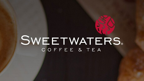 Sweetwaters Coffee and Tea in Colombia, SC