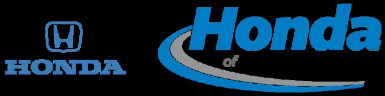 Honda of Indian Trail