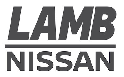 Lamb Nissan