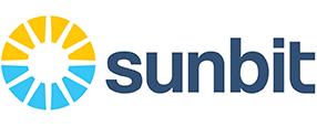 Sunbit