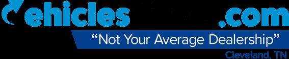 VehiclesDirect - Not Your Average Dealership serving Charleston, SC