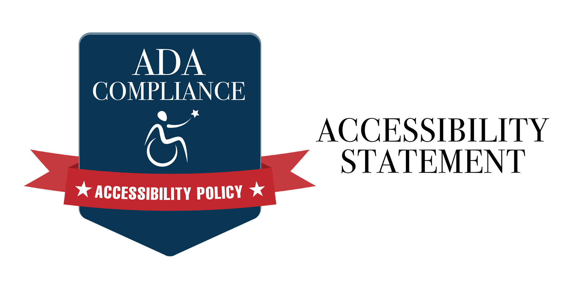 ADA Compliance Accessibility Policy Accesibility Statement