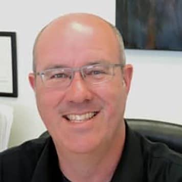 Scott Hutt