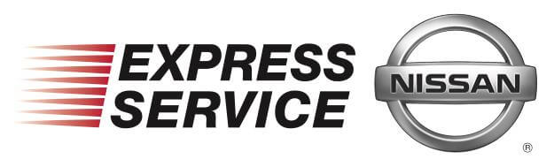 Northbay Nissan Expres Service
