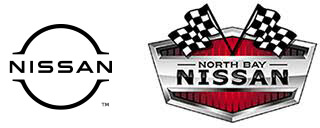 North Bay Nissan