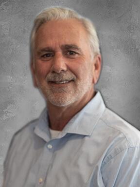 Kevin Knierim