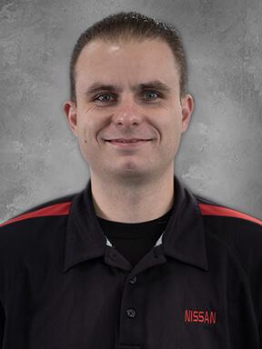Mike Staffanou