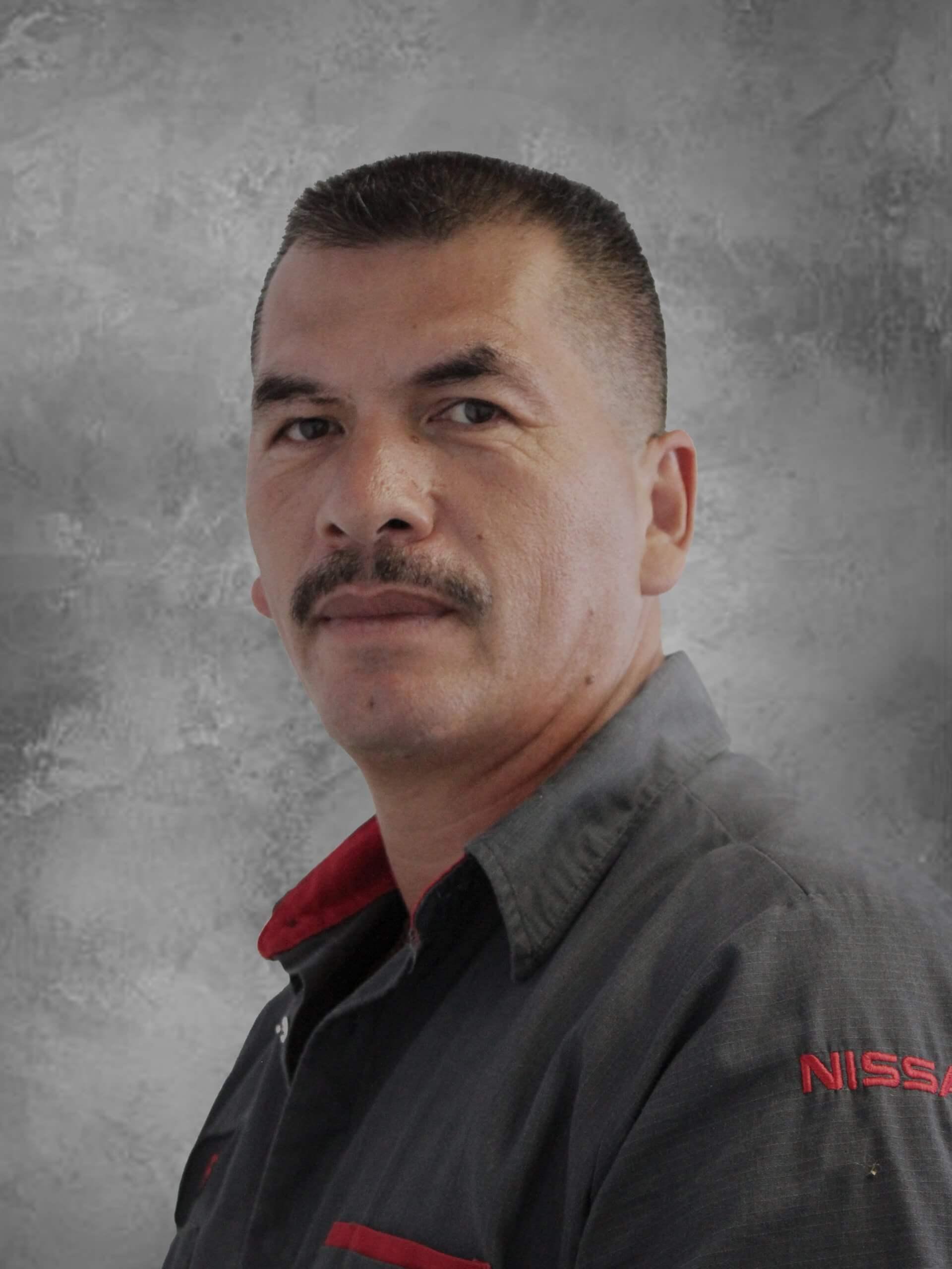 Felipe Pedraza