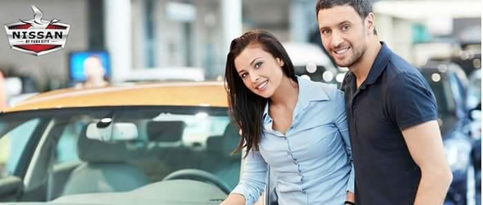 No-Credit Car Loans
