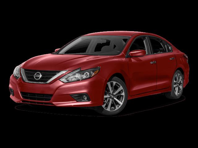 Nissan Rentals