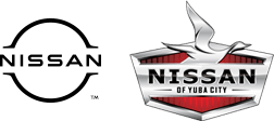 Yuba City Nissan