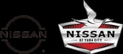 Yuba City Nissan