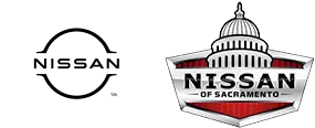 Nissan of Sacramento