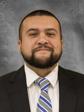 Felipe Oropeza