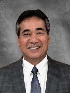 Jose Sinay