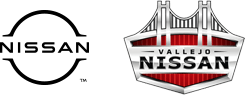 Vallejo Nissan