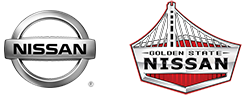 Golden State Nissan