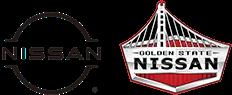 Golden State Nissan