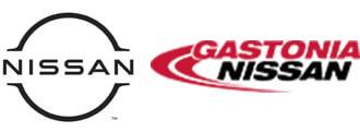 Gastonia Nissan Spanish