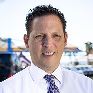 Gregg Velasco