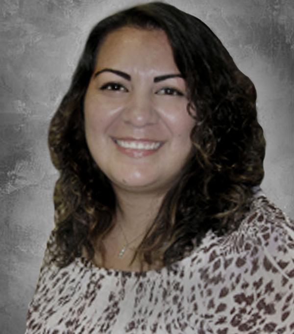 Adriana Ayala