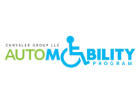 Chrysler Group LLC. Automobility Program