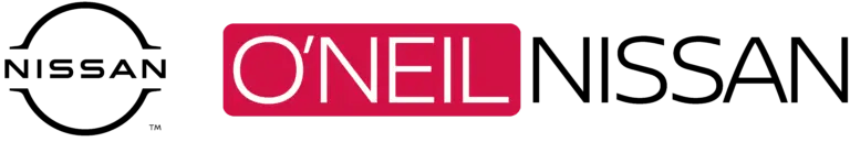 O'Neil Nissan Spanish