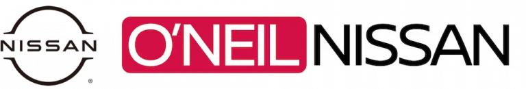 O'Neil Nissan Spanish