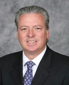 Jim Trotter