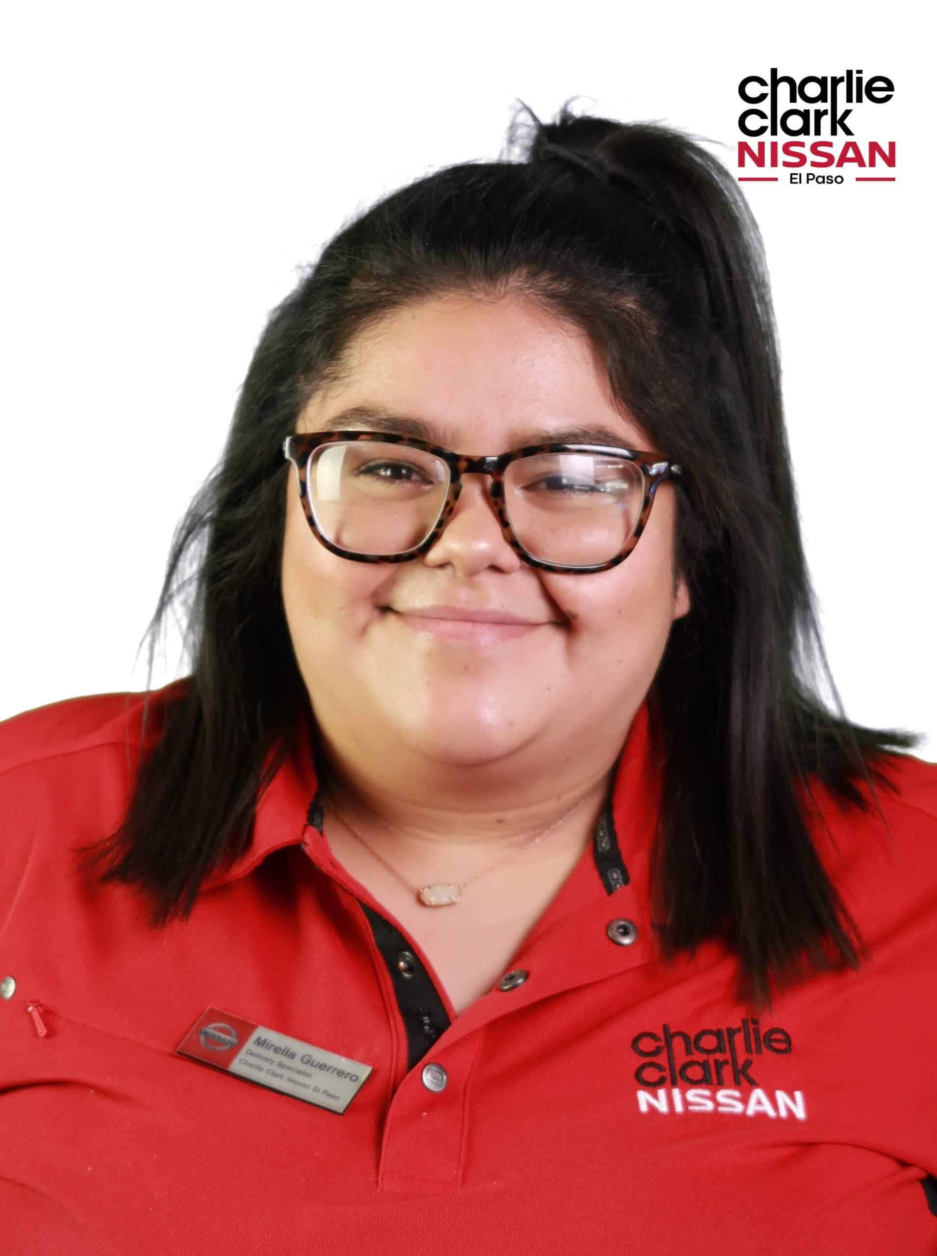 Mariella Guerrero