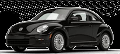 Ontario Volkswagon Beetle